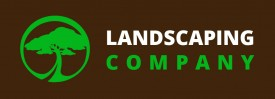 Landscaping Victoria Park - Landscaping Solutions